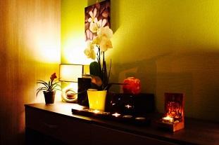 Massage domicile luxembourg offrez vous un moment de bien tre et de lacher prise - Salon de massage belleville ...